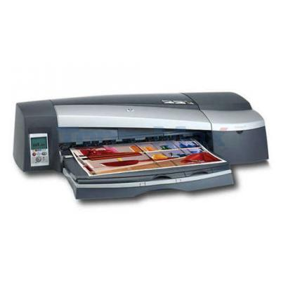 HP Designjet 90